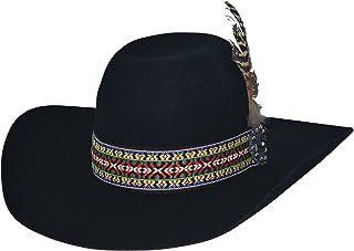 7f847b49 Amazon.com: Blacks - Cowboy Hats / Hats & Caps: Clothing, Shoes ...