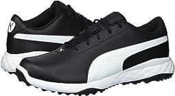 PUMA Golf Grip Fusion Classic