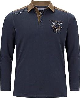 Jan Vanderstorm Baldrek Men's Sweatshirt