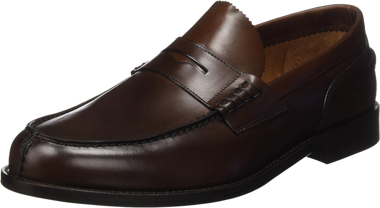 Lottusse L6902, Zapatos Hombre