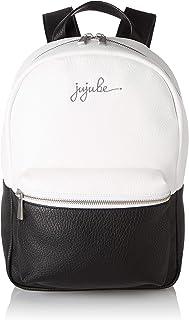 JuJuBe - Mini mochila