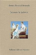 Scusate la polvere (Il divano Vol. 223) (Italian Edition)