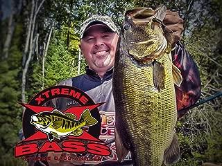 Xtreme Bass Angler - Season 11