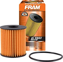 FRAM CH10066 Passenger Car Cartidge Oil Filter