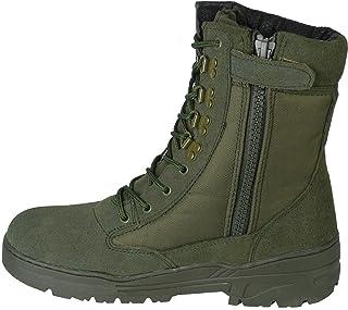 : Jungle Boots Voir aussi les articles sans