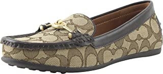 Best coach greenwich loafer Reviews