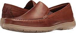 Total Motion Loafer Venetian