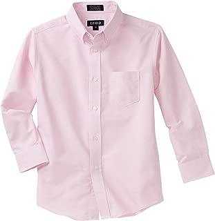 Best boys light pink shirt Reviews