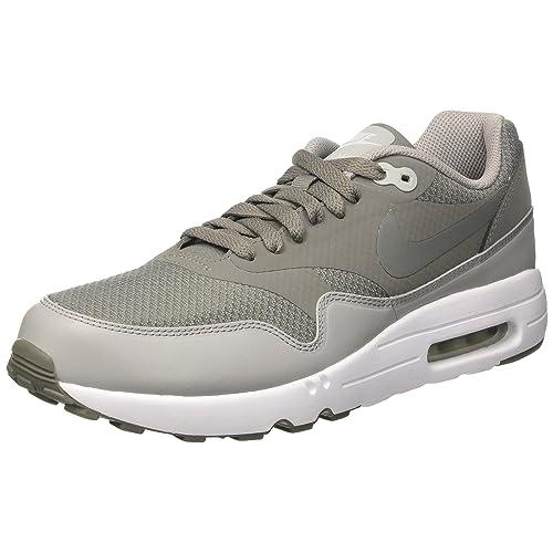 111a2f91f8e3 cheap stolen nike air max 90 Choose a new pair of football boots ...