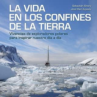 Best confines de la tierra Reviews