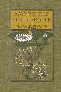 Among the Pond People