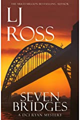 Seven Bridges: A DCI Ryan Mystery (The DCI Ryan Mysteries Book 8) Kindle Edition