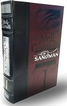 The Sandman Omnibus 1
