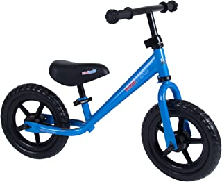 Best kiddimoto superbike balance bike Reviews