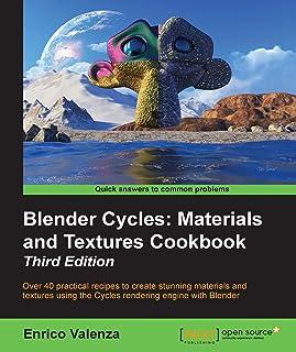 10 Mejor Blender Metal Material Cycles de 2020 – Mejor valorados y revisados