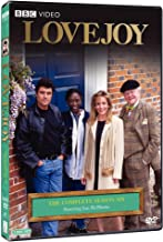 Lovejoy:S6 (DVD)