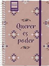 Amazon.es: libretas mafalda