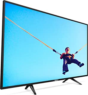 PHILIPS 43 Inch Smart TV- 43PFT5102