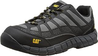 Cat Footwear Streamline CT S1p, Bottes de Sécurité Homme
