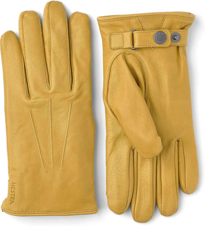 Hestra Eldner Ranking TOP3 High quality Glove