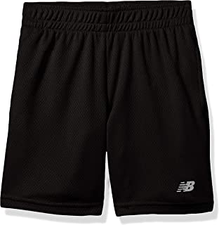 New Balance Athletic Short Athletic
