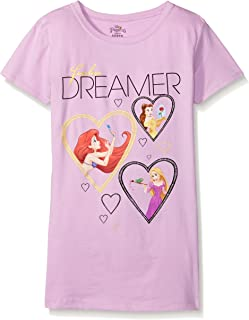 671479985 Amazon.com: Disney Princess - Tops & Tees / Clothing: Clothing ...