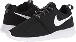 best website 0967f a294b Nike. Roshe One.  56.21MSRP   74.95. 4Rated 4 stars. Black White Dark Grey
