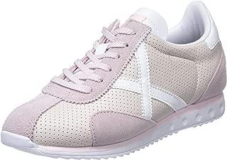 Amazon.es: Morado - Zapatos para hombre / Zapatos: Zapatos y complementos