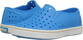 Native Unisex Kids' Miles Water Shoe