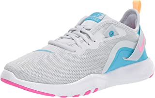 Women's Flex Trainer 9 Sneaker