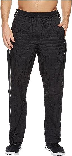 Hybrid Tear Away Pants