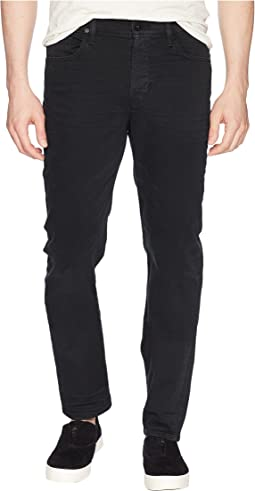 Sartor Relaxed Skinny in Charred