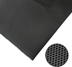 Best speaker grill cloth Reviews