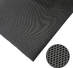 Best plastic speaker grille material Reviews