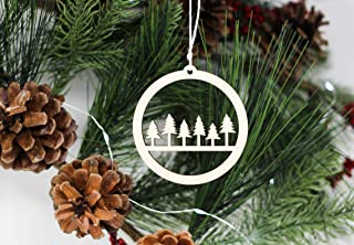 Best family tree ornament Reviews