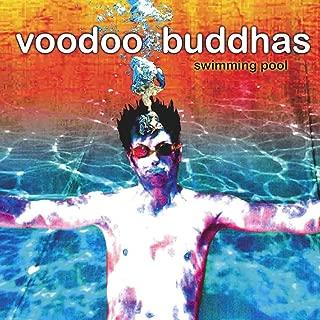 Swimming Pool (Radio Edit)