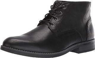 حذاء شوكا للرجال من Rockport Colden Chukka