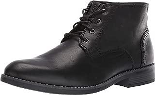 Men's Colden Chukka Boot