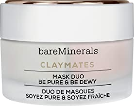 Best bare minerals mask duo Reviews