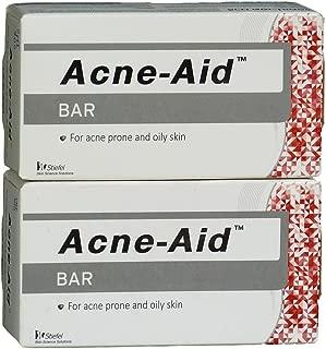 Best acne aid thailand Reviews