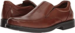 Johnston & Murphy - XC4® Waterproof Stanton Moc Venetian