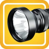 懐中電灯 - MEGA Flashlight
