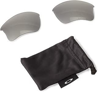 Oakley Flak Jacket XLJ Polarized Replacement Lenses