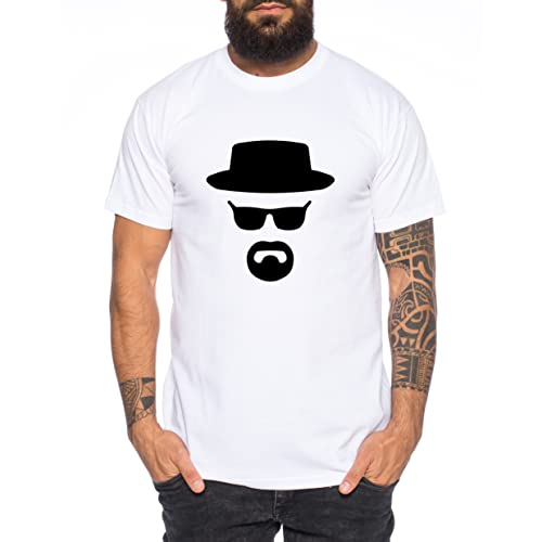 Camisetas SeriesAmazon es SeriesAmazon es SeriesAmazon Camisetas es Camisetas b7gYfmI6yv