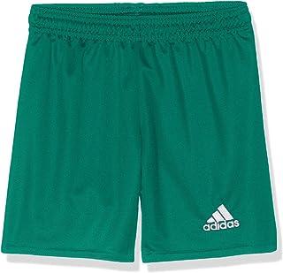 adidas Men's PARMA 16 SHO Sport Shorts