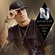 Best nicky jam y daddy yankee Reviews