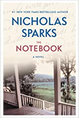 The Notebook Kindle Edition