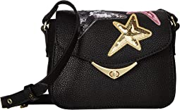 Limelight City Mini Crossbody