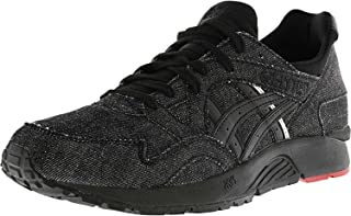 ASICS Gel - Lyte V Running Men's Shoes