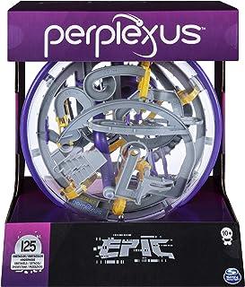 Perplexus Epic Juego Habilidad (BIZAK 61924177)